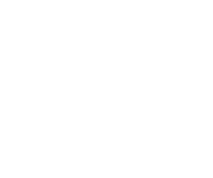 Moonshine Camo Fabric